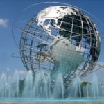 Yes More Unisphere