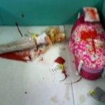 Barbie dead part 3