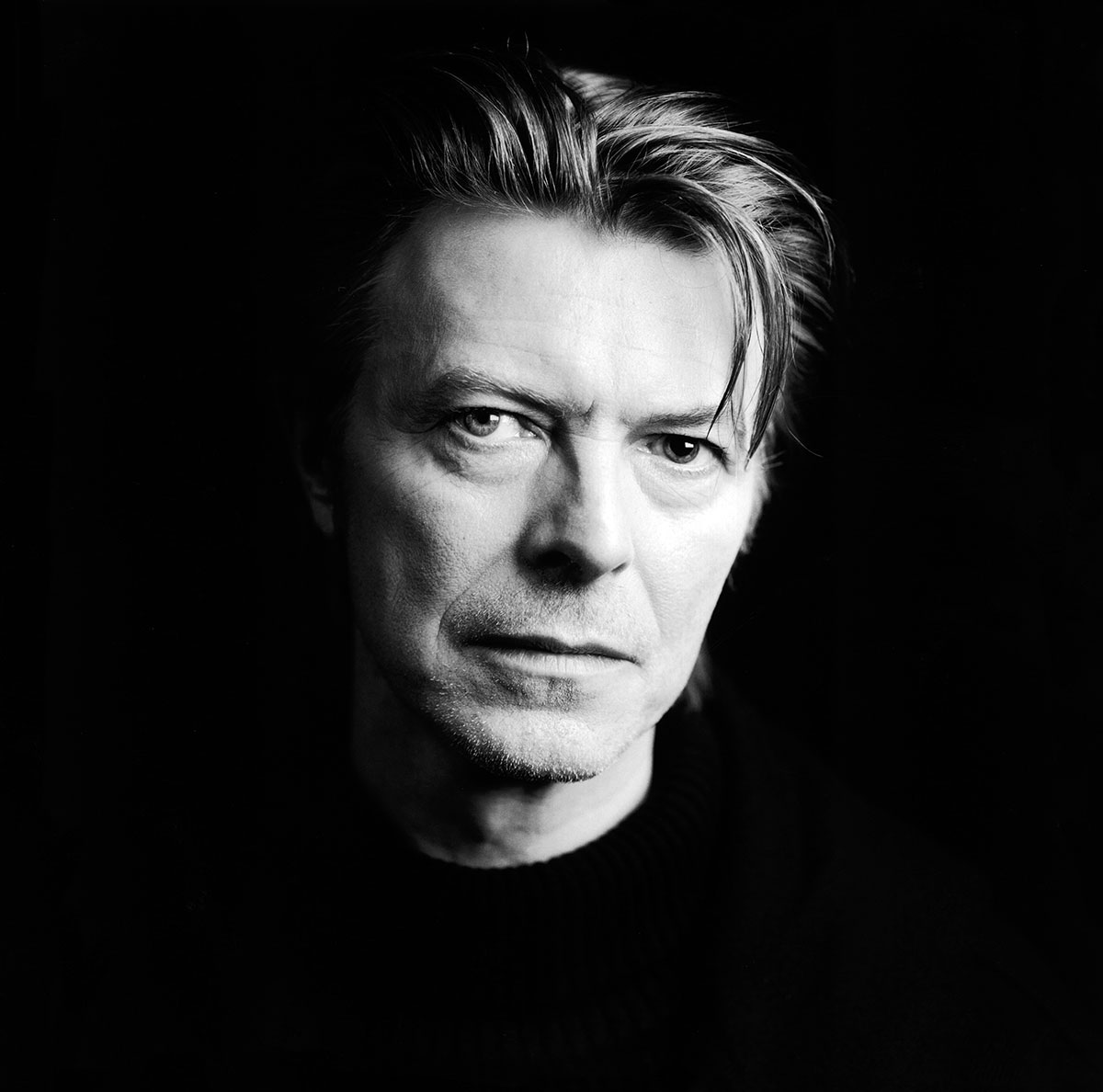 Heros by David Bowie