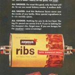 Ribs in a can!!!!!
