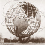 One More Unisphere
